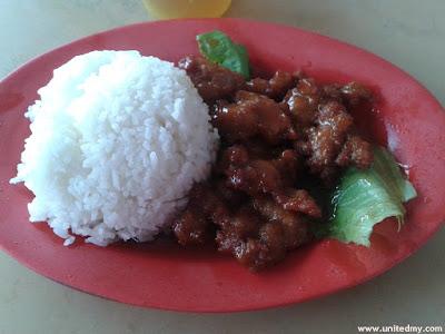 Pai Kuat Wong
