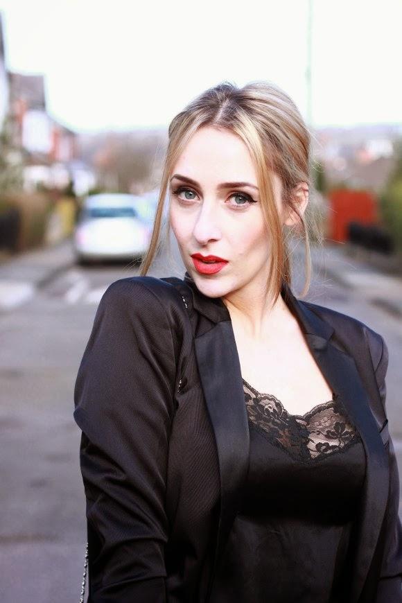 uk fashion bloggers
