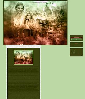 http://1.bp.blogspot.com/-qOfx8E95UNo/U4m_DFSSpsI/AAAAAAAAAQU/UFWyqBRZr90/s1600/vfdc.png