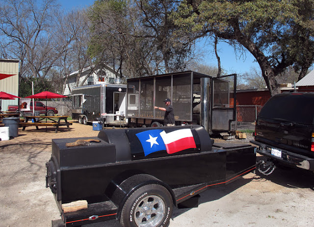 Jamie Geer Jambo Pits Bbq Pit Builder 2015  Home Design Ideas