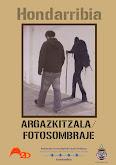Argazkitzala