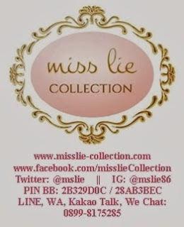 http://www.misslie-collection.com