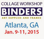 Atlanta Workshop