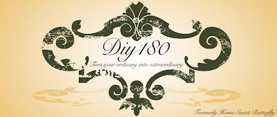 DIY180