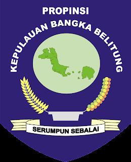 Pengumuman CPNS Provinsi Babel - Kepulauan Bangka Belitung