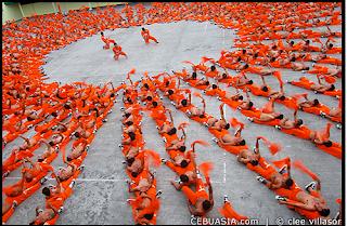 penjara paling spektakuler di dunia - lensaglobe