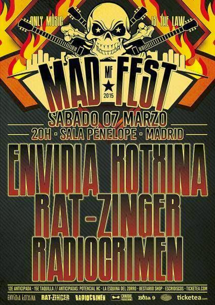 https://www.ticketea.com/mad-fest-envidia-kotxina-rat-zinger-radiocrimen/