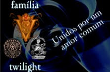 Familia Twilight