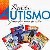 Revista Autismo