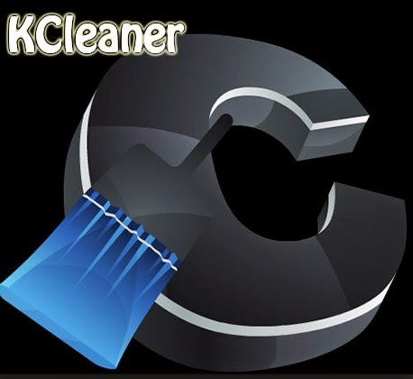 KCleaner 2.3.1.55 Free Download