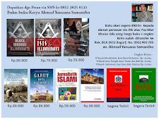 Buku Bayt al-Hikmah Institute