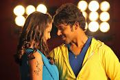 3 Idiots Telugu movie photos gallery-thumbnail-1