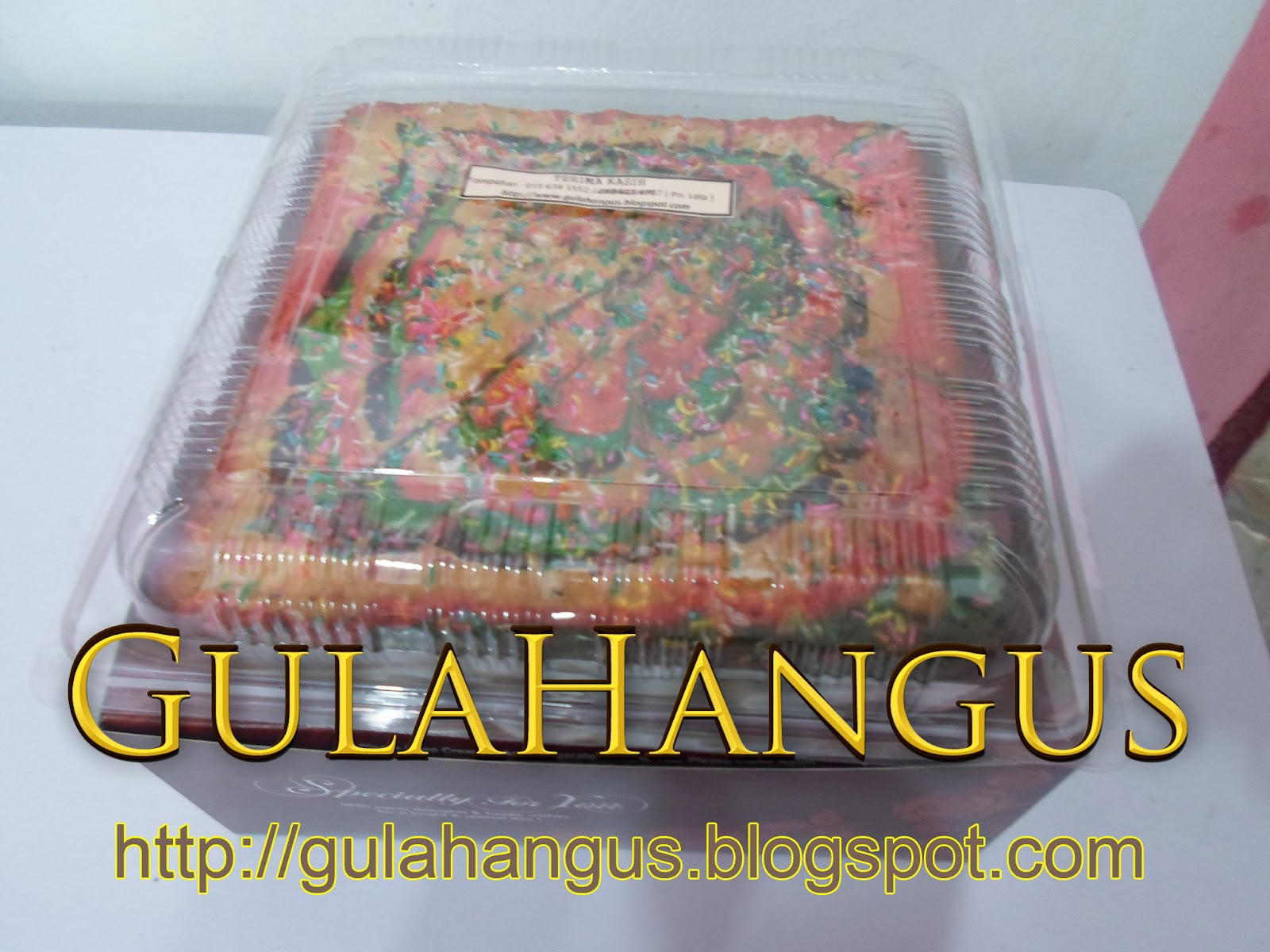 apam pelangii kek coklat puding 1600 x 1200 244 kb jpeg courtesy of