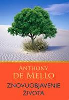 http://www.eastonebooks.com/books-store/eshop/16-1-PRIPRAVUJEME/0/5/219-Znovuobjavenie-zivota