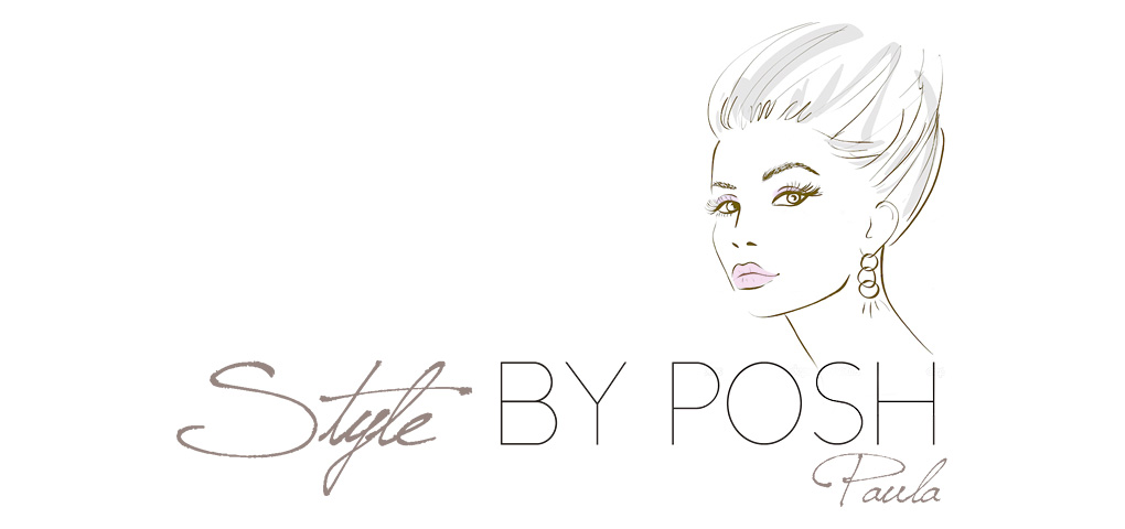 Style by POSH