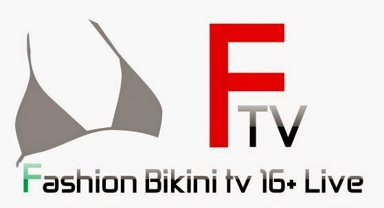 FASHION TV 18 LIVE STREAMING