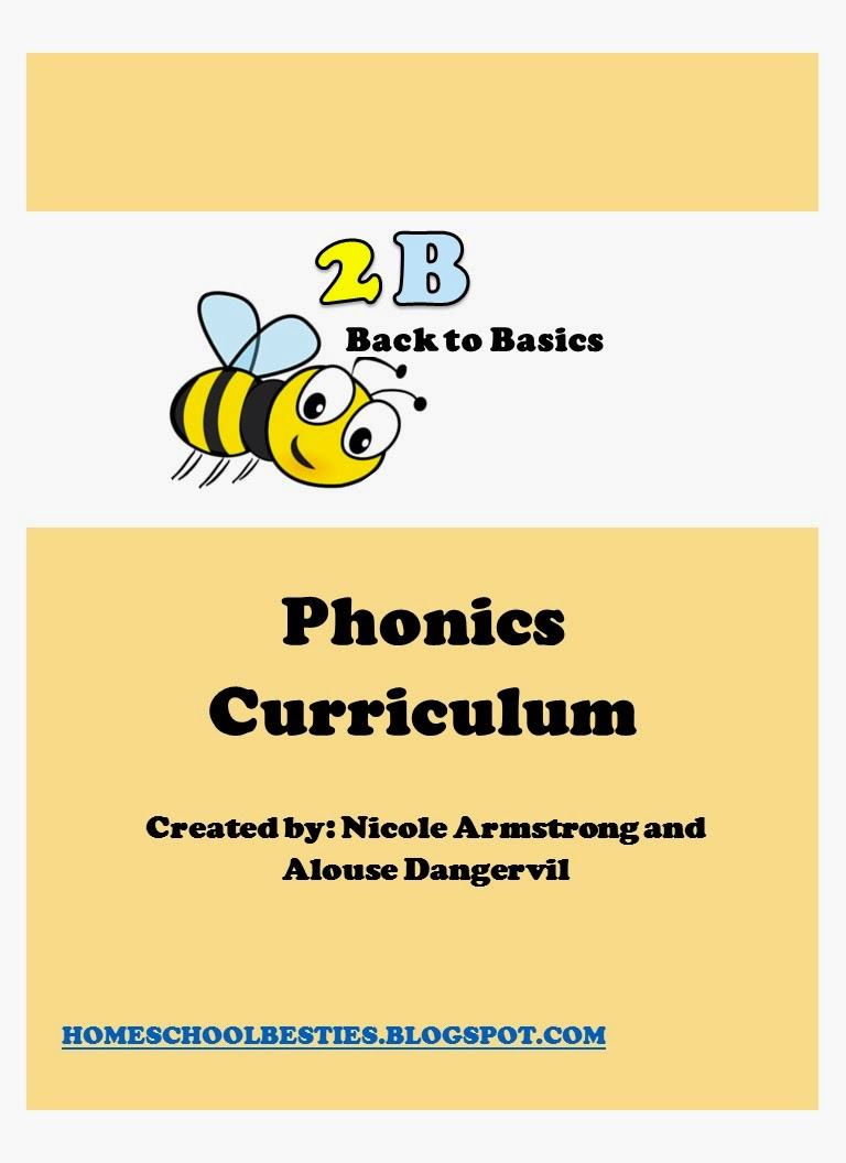 https://www.teacherspayteachers.com/Product/Back-to-Basics-Phonics-Curriculum-1695776