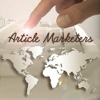 Forums and Article Marketing