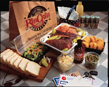 Rib Crib Catering