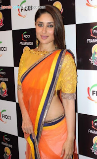 Kareena kapoor Hot Gallery