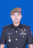 Pejabat Komandan Batalyon