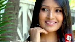 Chinna Sandhippu – TV Serial Actress Vani Bhojan  14-12-2013