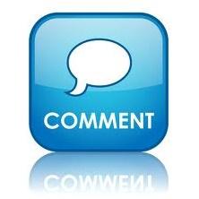 Cara Membuat Widget Recent Coment Di Blog