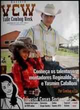 Revista VCW