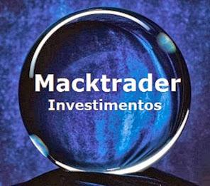 Portal Educacional sobre o mercado financeiro