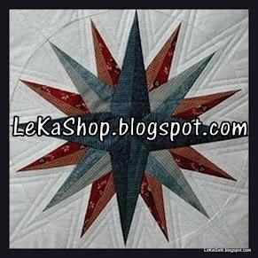 Besøk LeKaShop - Velkommen
