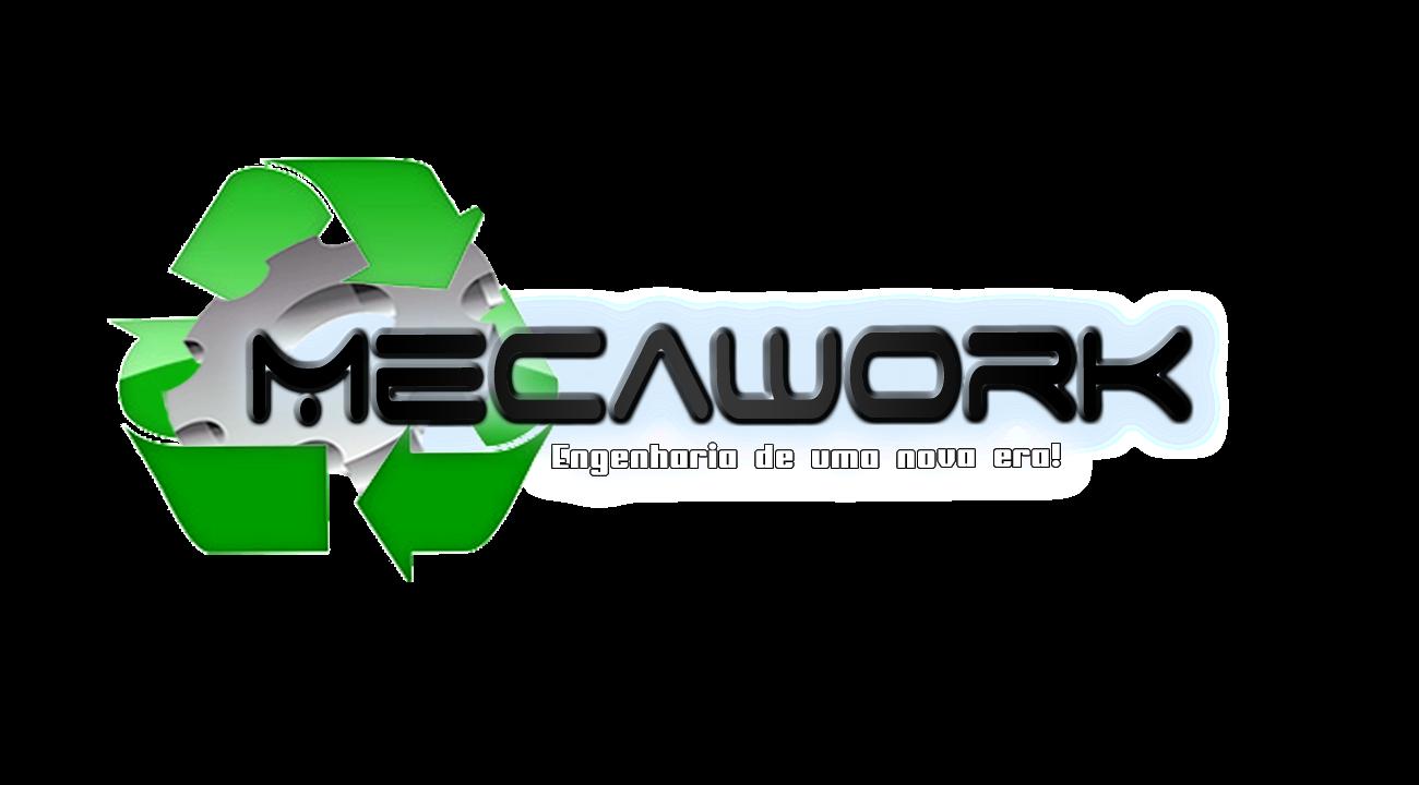 A Mecawork recicla e você?