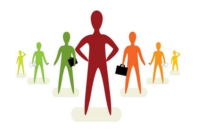 How to be a social entrepreneur jobs