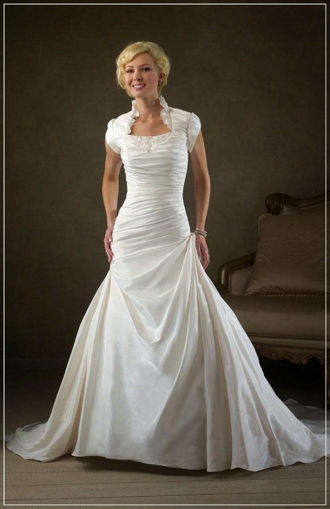 Images of Cheap Beautiful Dresses - Reikian