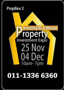 Property Buying Expo 2