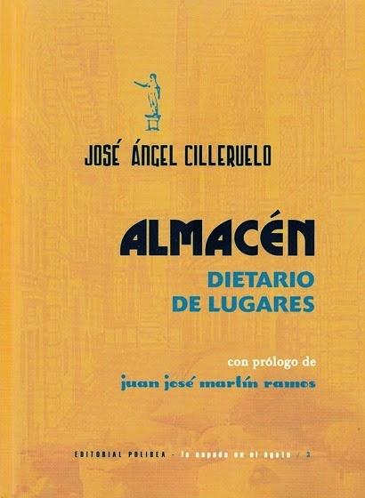 http://subito-jmts.blogspot.pt/search?q=Jos%C3%A9+%C3%81ngel+Cilleruelo