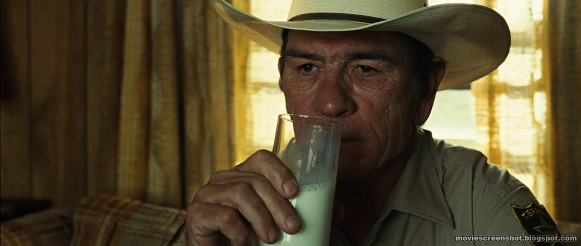 no country for old men movie screenshots