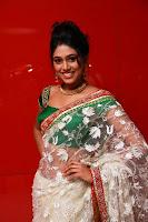 Actress, Manisha, Yadav