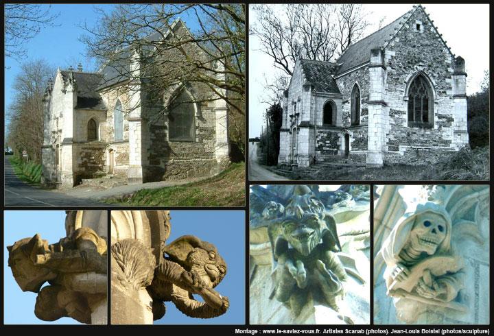http://1.bp.blogspot.com/-qP4nrN1NFg8/TtUOOGTEynI/AAAAAAAAAlI/x9eO52a0BBA/s1600/gargouilles-sculptures-chapelle-bethleem.jpg