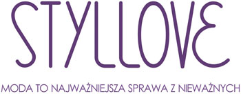 styllove, blog o modzie