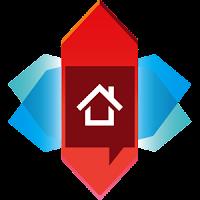 Aplikasi launcher Untuk Android