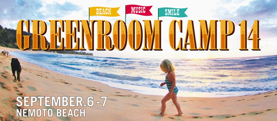 http://greenroomcamp.com/beach-market/3378/