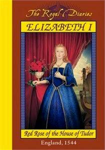 https://www.goodreads.com/book/show/338069.Elizabeth_I