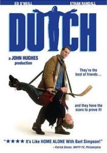 Dutch 1991 Hollywood Movie Watch Online