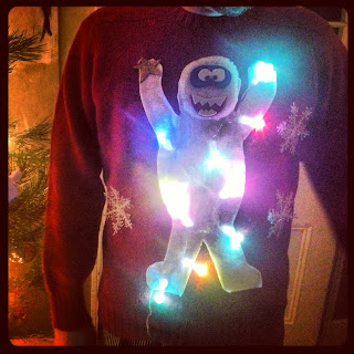 https://www.etsy.com/listing/118049517/abominable-snowman-with-real-lights-ugly?ref=shop_home_active