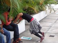 Caracas_en_100_palabras_Rafa_del_Valle