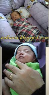 26 minggu bayi pramatang
