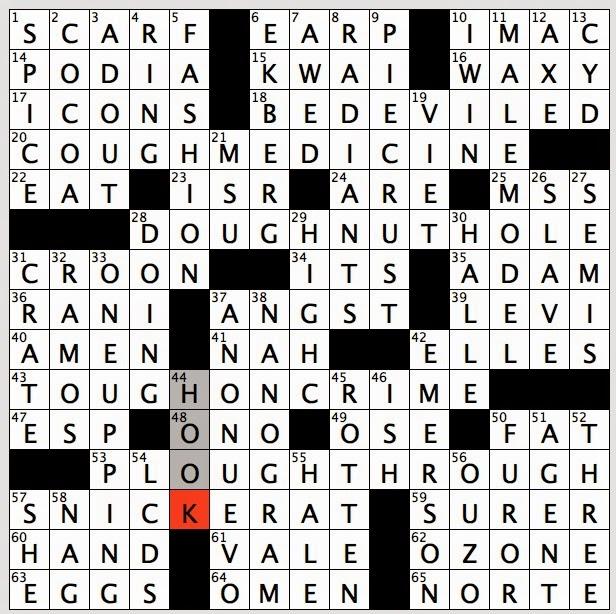 Tuesday April 7 2015  sc 1 st  Rex Parker - blogger & Rex Parker Does the NYT Crossword Puzzle: Anise-flavored liqueur ... 25forcollege.com