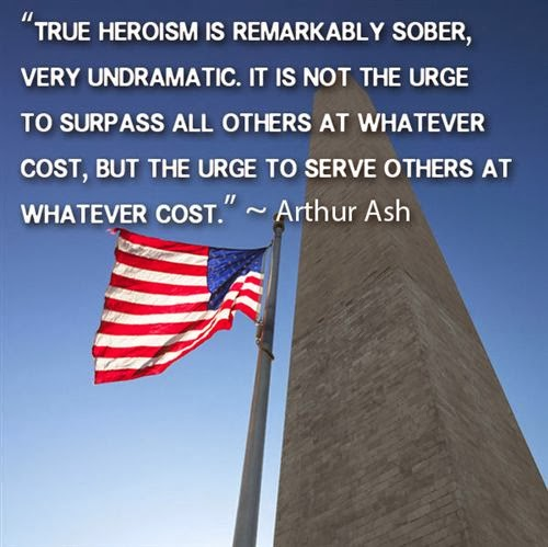 Veterans Day Quotes Poems And Sayings Famous Veterans Day Quotes And