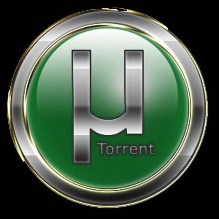 uTorrent SpeedUp PRO 3