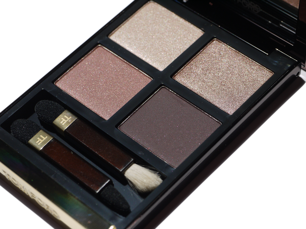 listing ford appendgrid private tomford eyes eyeshadow com tom beauty shadow grid privshadow